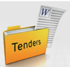 Picture for category Public Tender Notices
