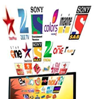 Picture of Television Advertising